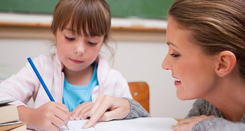 Pautas para docentes de niños con problemas de lenguaje