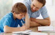 Profundización diagnóstica y terapéutica en trastornos del lenguaje infanto-juvenil