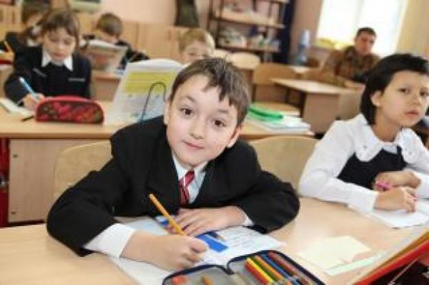 Ley de la dificultades del aprendizaje (dislexia)