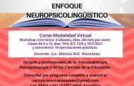 Dislexia. Enfoque Neuropsicolingüístico
